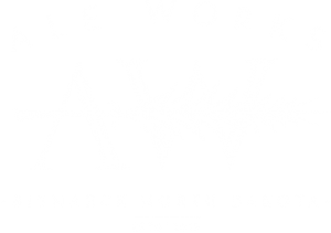 Ale Works Logo